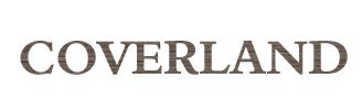 ボディーカバーの最高峰カバーライト社製品販売|自動車用ボディカバー専門店 -カバーランド